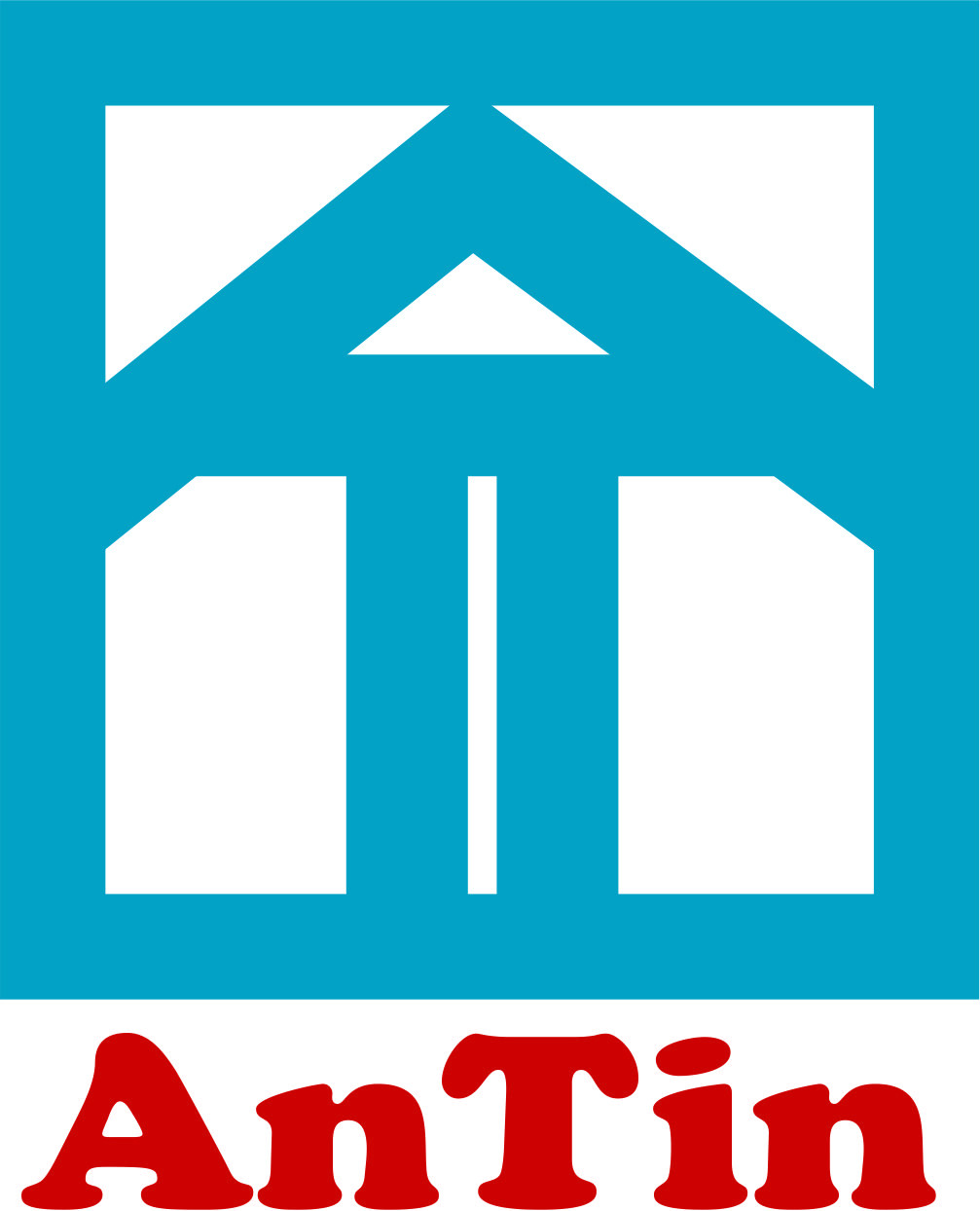 Antincorp
